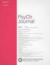 PsyCh Journal