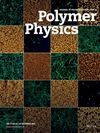 Journal of Polymer Science Part B: Polymer Physics