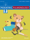 Pediatric Pulmonology (PPUL) cover image