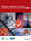 Precision Radiation Oncology (PRO6) cover image
