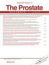 The Prostate (PROS) cover image