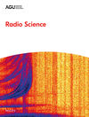 Radio Science (RDS3) cover image