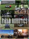 Journal of Field Robotics
