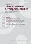 Review of Urban & Regional Development Studies