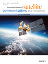 International Journal of Satellite Communications and Networking (SAT) cover image