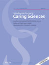 Scandinavian Journal of Caring Sciences
