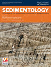 Sedimentology (SED) cover image