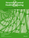 Structural Control and Health Monitoring (STC2) cover image