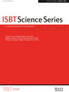 ISBT Science Series