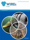 Wiley Interdisciplinary Reviews: Water (WAT2) cover image
