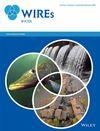 Wiley Interdisciplinary Reviews: Water