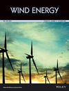 Wind Energy (WE) cover image