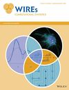 Wiley Interdisciplinary Reviews: Computational Statistics (WIC3) cover image