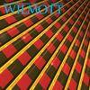 Wilmott (WILM) cover image