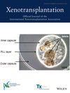 Xenotransplantation (XEN2) cover image