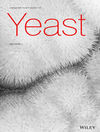 Yeast (YEA) cover image