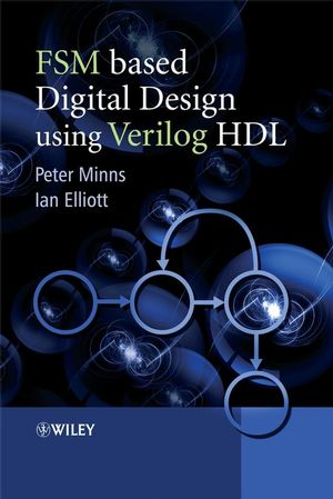 FSM-based Digital Design using Verilog HDL