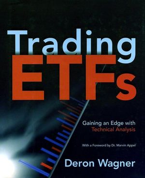 Trading ETFs: Gaining an Edge with Technical Analysis