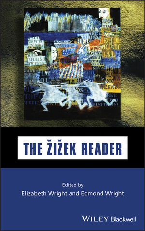 The Žižek Reader