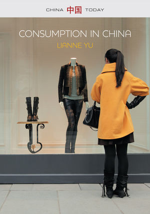 Consumption in China: How China