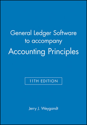 accounting principles financial reporting standards essay Financial accounting standards: controversy, concepts development of sound financial accounting and reporting standards the accounting principles board.