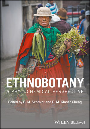 Ethnobotany: A Phytochemical Perspective