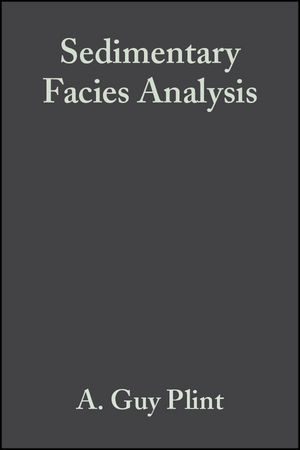 Sedimentary Facies Analysis: A Tribute to the Research and Teaching of Harold G. Reading