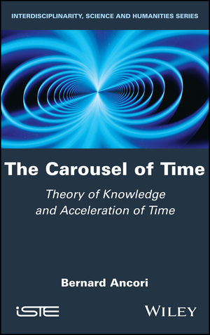 The Carousel of Time: Theory of Knowledge and Acceleration of Time