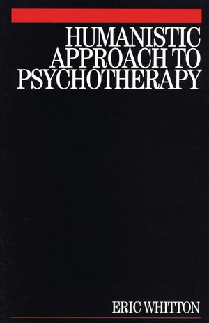Humanistic Approach to Psychotherapy