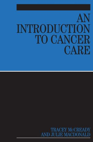 An Introduction to Cancer Care