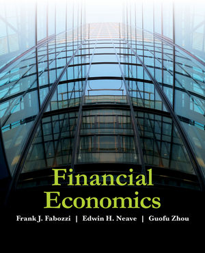Financial <span class='search-highlight'>Economics</span>