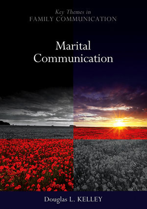 Marital Communication (0745647901) cover image