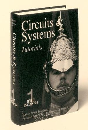 Circuits and Systems Tutorials