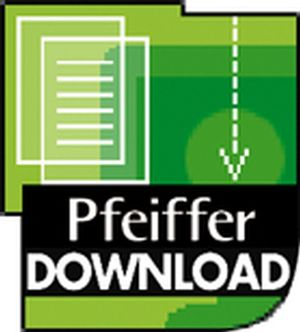 Perfect Square: A Download from All Together Now!