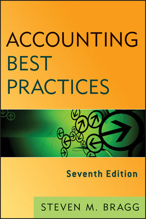 financial accounting wiley 7th edition pdf