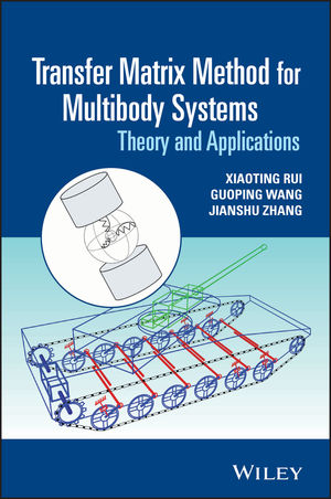 Transfer Matrix Method for Multibody Systems: Theory and Applications