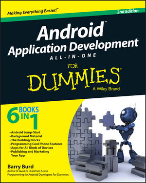 Android Development Guide Pdf