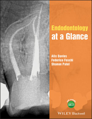 Endodontology at a Glance