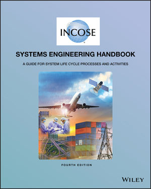 Model Engineers Handbook Pdf