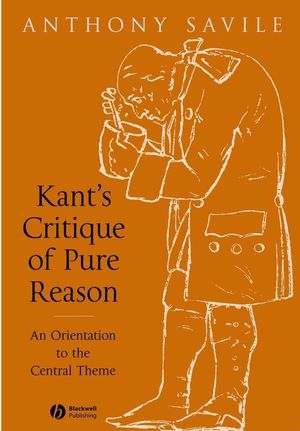 kant trancendental argument The transcendental argument for the existence of god (tag) is the argument  that attempts to  a version was formulated by immanuel kant in his 1763 work  the only possible argument in support of a demonstration of the existence of  god.