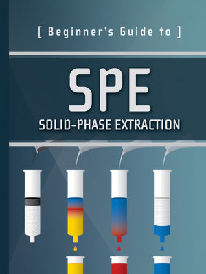 Beginner's Guide to SPE: Solid-Phase Extraction