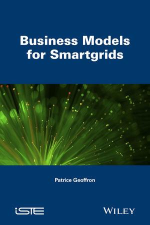 Business Models for Smartgrids