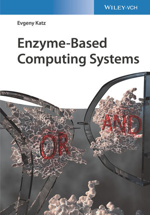 Enzyme-Based Computing Systems