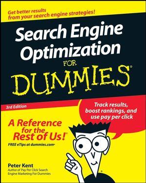 Bonus Chapter: Search Techniques You Should Know