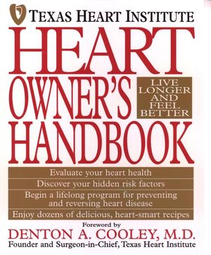 Heart Owner