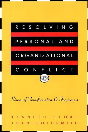 case studies on conflicts at workplace