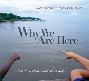Why We Are Here: Mobile and The Spirit of A Southern City