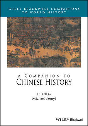 Order essay online cheap the legal history of china