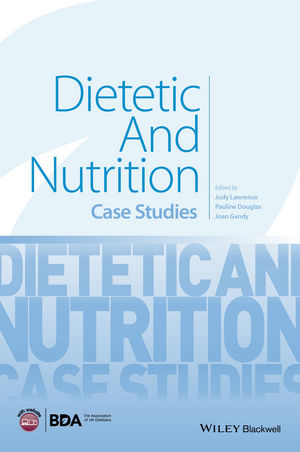 Clinical Nutrition | ScienceDirect.com