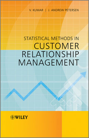 Chapter 3 - Customer Acquisition Data